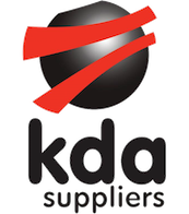 KDA Suppliers